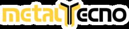 MetalTecno Industrie